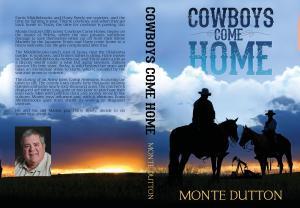 cowboyshome_fullcvr343-page-001