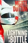 LightningBottle_CVR_LRG